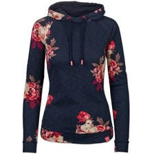 Joules Marlston Printed Sweatshirt