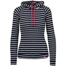 Joules Marlston Printed Sweatshirt