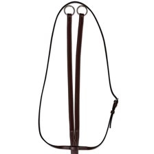 Harwich® Plain Running Martingale by SmartPak
