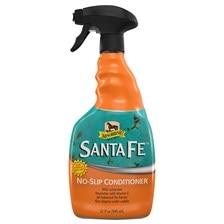 Absorbine® Santa Fe™ Coat Conditioner & Sunscreen