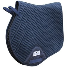Professional's Choice VenTECH™ Jump Pad