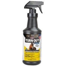 Turn Out Sweat & Waterproof Fly Spray