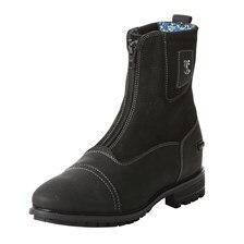 Tredstep Spirit Paddock Boot