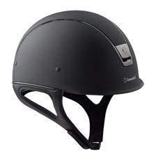 Samshield Shadowmatt Race Helmet