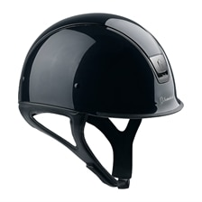 Samshield Glossy Race Helmet