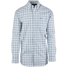 Wrangler Men's Premium Performance 20X Shirt - Button Front