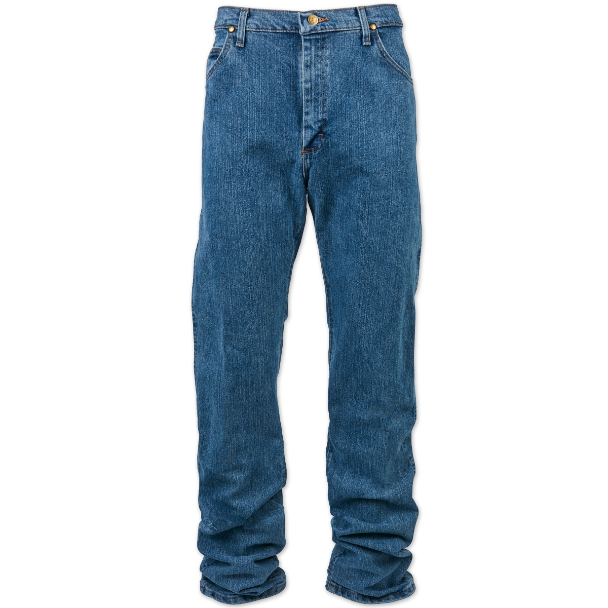 61d69246 Wrangler Men's Premium Performance Advanced Comfort Cowboy ...