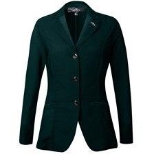 AA Platinum MotionLite Show Coat
