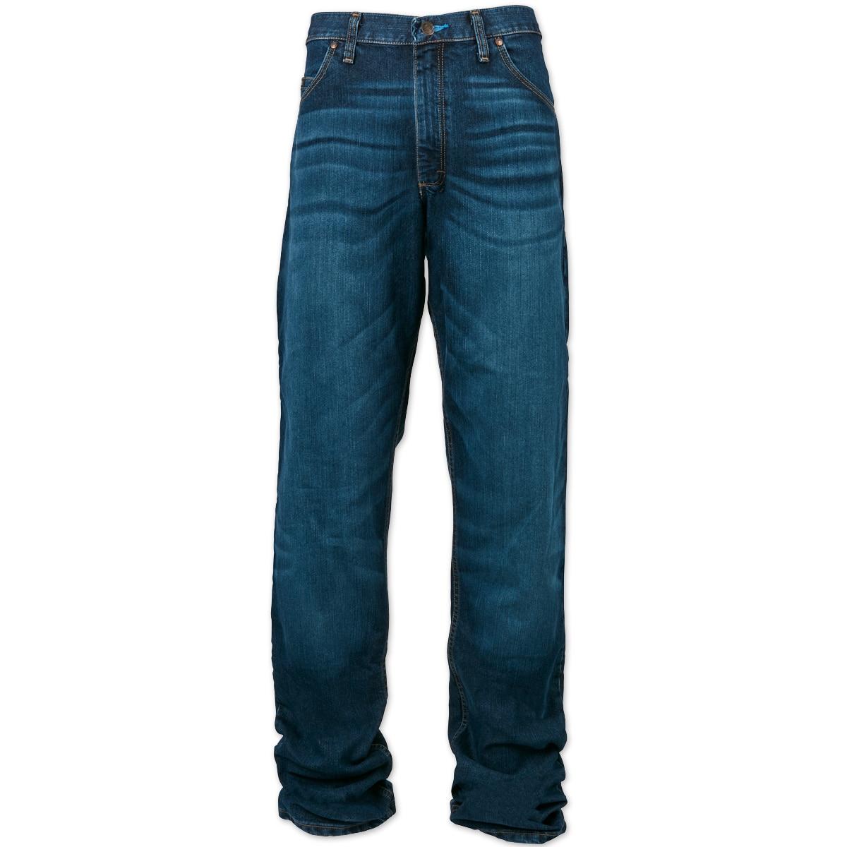 5daa8ba2 Wrangler® Men's 20X Competition Jeans - Cool Vantage