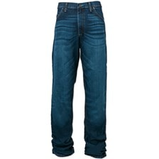 Wrangler® Men's 20X Competition Jeans - Cool Vantage