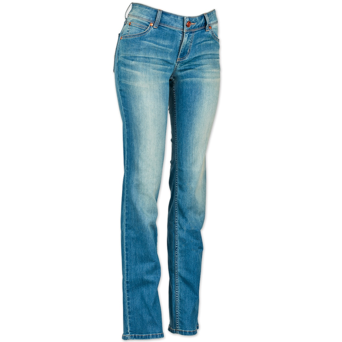 70864992 Wrangler Women's Retro Sadie Low-Rise Boot Cut Jeans. Wrangler | Item  #27867. write a review
