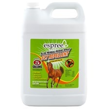 Espree® Herbal Fly Repellent 5:1 Concentrate