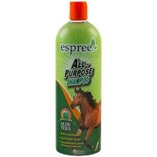 Espree® All-Purpose Shampoo