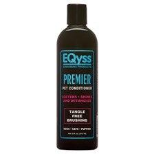 EQyss Premier Pet Conditioner