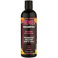 EQyss Premier Pet Shampoo
