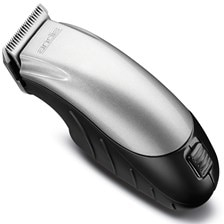 Andis Trim n Go Trimmer
