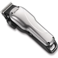 Andis Groom Perfect Li Cordless Clipper