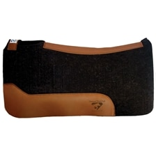 Black Gold Performace Pad By Diamond Wool Pads