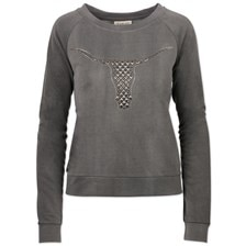 Ariat Women's Agnes Top