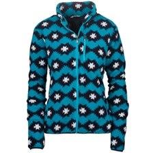 Ariat Women's Bear Creek Jacket