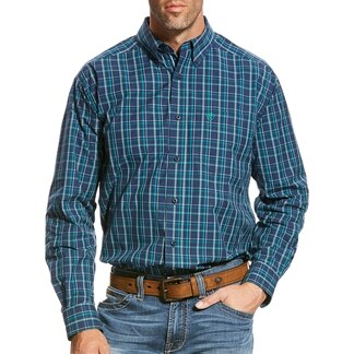 Ariat Men's Verdon Shirt