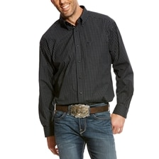 Ariat Men's Curtis Shirt