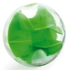 Orbee-Tuff® Mazee Dog Toy