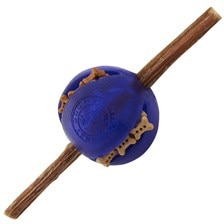 Orbee-Tuff® Guru Dog Toy