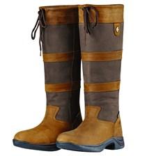 Dublin River Boot III