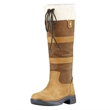 Dublin Eskimo Winter Boot II