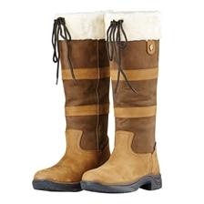 Dublin Eskimo Winter Boot II
