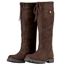 Dublin Kennet Leather Boot