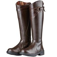 Dublin Calton Leather Boot