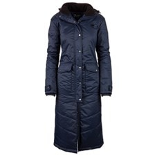 Piper Trainer's Coat by SmartPak