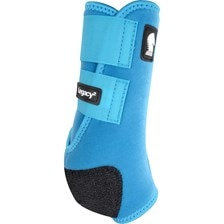 Classic Equine Legacy2 Boots - Hind