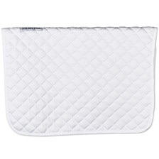 SmartPak Pony Medium Diamond Baby Pad
