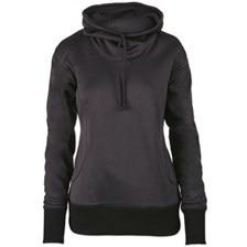 Piper Cowl Neck Sweatshirt