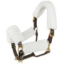SmartPak Halter Fleece Set