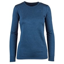 Piper Fleece Lined Base Layer