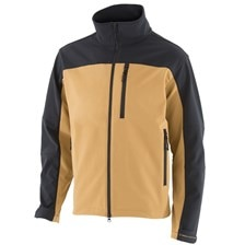 Noble Outfitters™ Men's All-Around Jacket - Clearance!