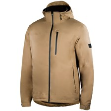 Noble Outfitters™ Men's Endurance Jacket - Clearance!