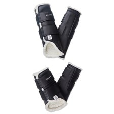 SmartPak Sport Boots - Value Pack