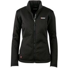 Mobile Warming Sierra Heated Jacket