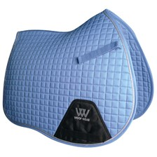 Woof Wear Color Fusion General Purpose Pad