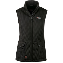 Mobile Warming Cascade Heated Vest