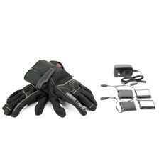 FieldSheer Mobile Warming Glove Liner