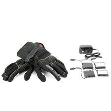 Mobile Warming Glove Liner
