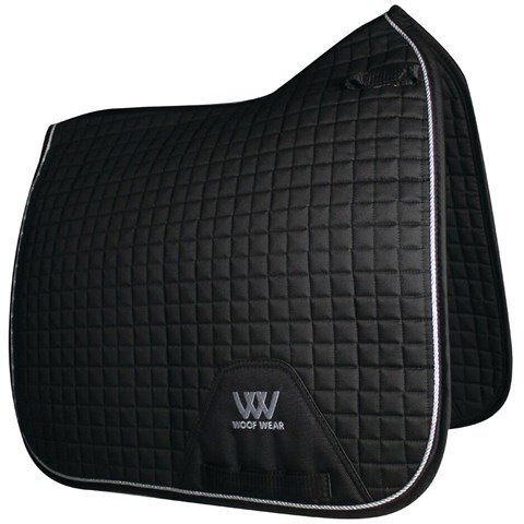 Woof Wear Color Fushion Dressage Pad