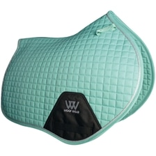 Woof Wear Color Fusion Close Contact Pad