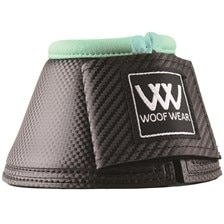 Woof Wear Pro Overreach Boots